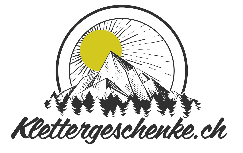 Klettergeschenke.ch